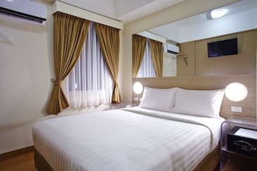 red planet hotel davao-room3