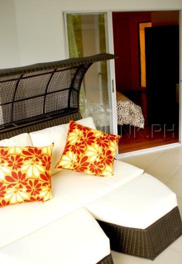 The Sitio By The Beach Boracay Resort