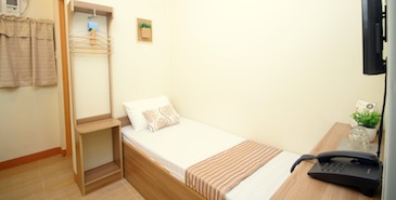 anri pension house cebu_room