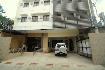 anri pension house cebu_exterior