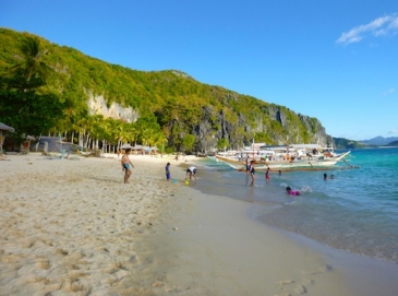 el nido package_tour A