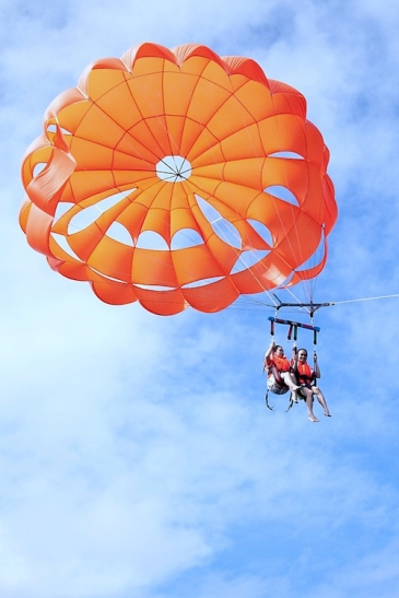 Boracay Activities Things To Do In Boracay