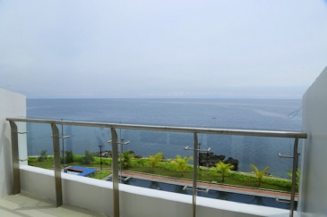 arterra resort cebu_balcony