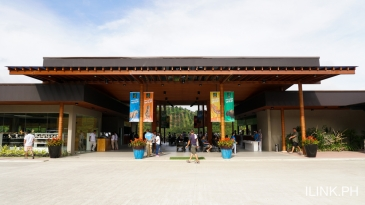 cebu safari and adventure park