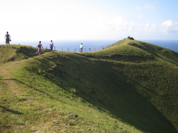 batanes packages