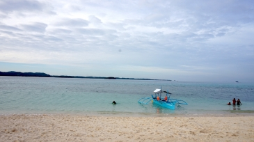 Breathtaking Siargao: Awesome things to see and do