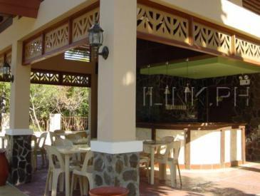 boracay haven resort in station 2 boracay