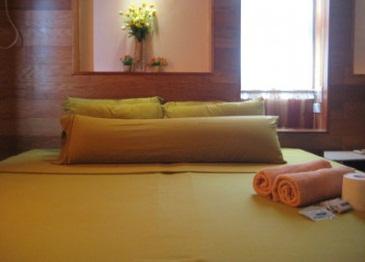 boracay hotel station 1