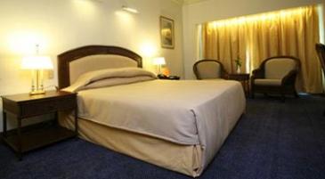 Waterfront Cebu Hotel Amp Casino Cebu City