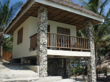 malapascua resort