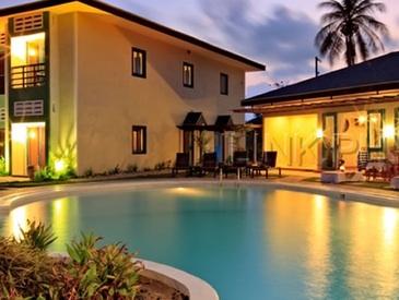 Microtel palawan puerto princesa hotel - Hotel in puerto princesa with swimming pool ...
