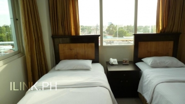 best suites cebu
