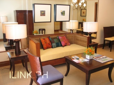 Crown Regency Davao Function Room Rates