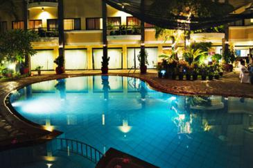 puerto princesa chat rooms Enjoy peaceful nights, cozy rooms, intricately prepared foods, great service, and the ultimate puerto princesa vacation only at hotel centro.