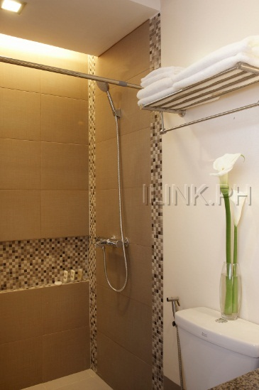 st mark hotel cebu_bathroom