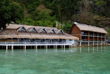 miniloc island resort_seaview and deluxe