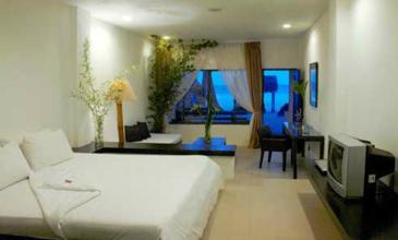 pearl of the pacific boracay_beachfront suite
