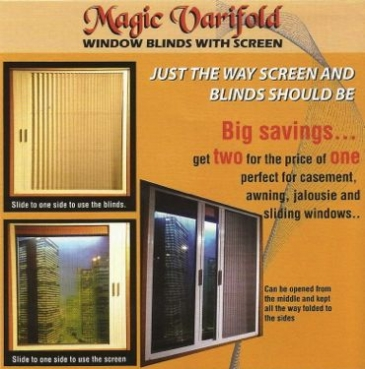 best blinds cebu_magic screen