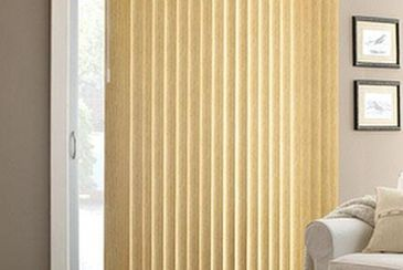 vertical blinds cebu