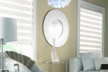 best blinds cebu_combi blinds