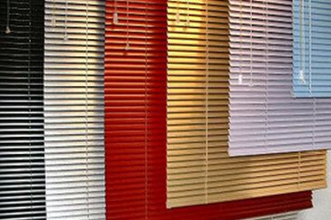 Best Blinds Industries Cebu Blinds Supplier
