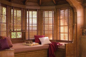 wooden blinds cebu