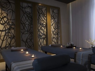 radisson cebu_spa