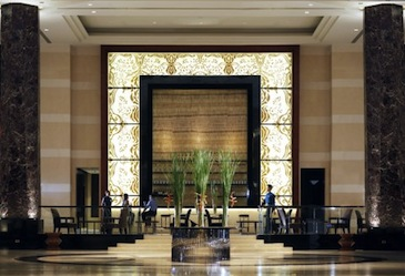 radisson cebu_lobby lounge