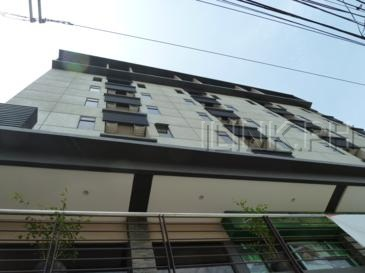 Express Inn Cebu Hotel Near Sm