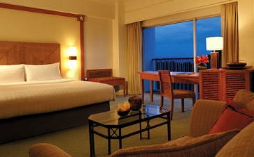 shangrila mactan_executive suite