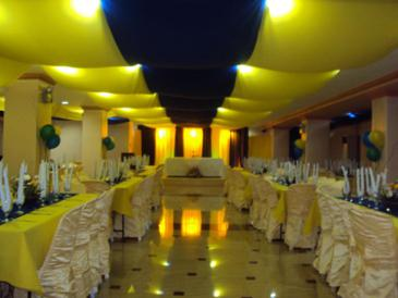 dipolog hotel_function room