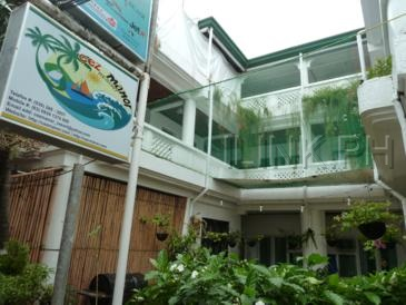cheap hotel in boracay