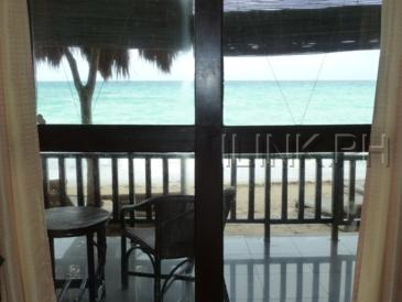 The Beach House Boracay Resort In Diniwid