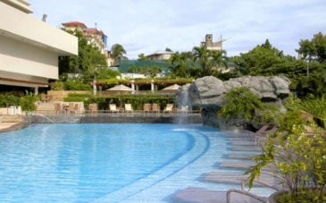 marco polo cebu_swimming pool