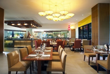 marco polo cebu_buffet