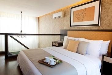 the district boracay_premier suite