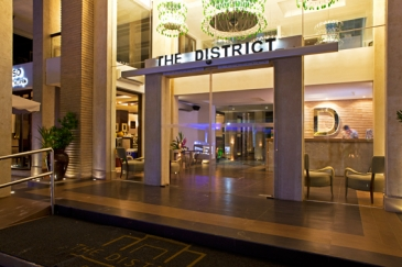 district boracay_entrance