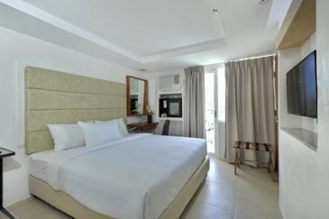 wellcome hotel cebu_standard