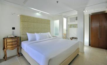 wellcome hotel cebu_deluxe