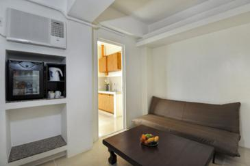 wellcome hotel cebu_premiere suite