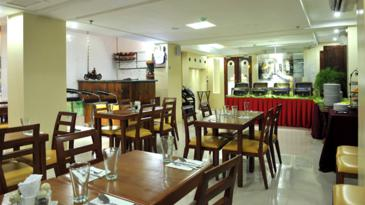 wellcome hotel cebu_restaurant