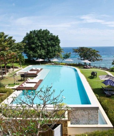 amorita chat rooms A paradise within a paradise this is exactly how i would describe amorita resort bohol this stunning getaway spot should be your next go-to destination.