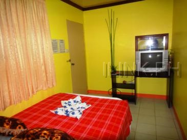 cheap boracay hotel_room