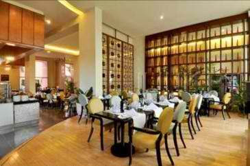 movenpick cebu_restaurant