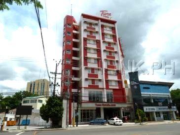 The Manila Hotel $95 ($̶1̶1̶9̶) - UPDATED 2018 Prices