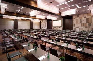 new world makati_conference center