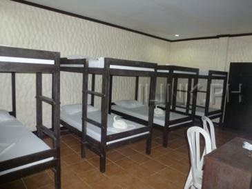 one rovers place_barkadahan room