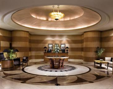 pan pacific hotel manila_front desk