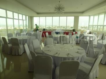 Cheap Function Rooms In Davao City