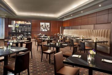 ascott makati_bar cafe